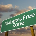 Reverse Diabetes With These Tips