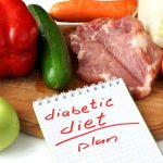 Can You Reverse Diabetes With Diet?