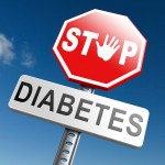 Discover The Best Type 2 Diabetes Cure